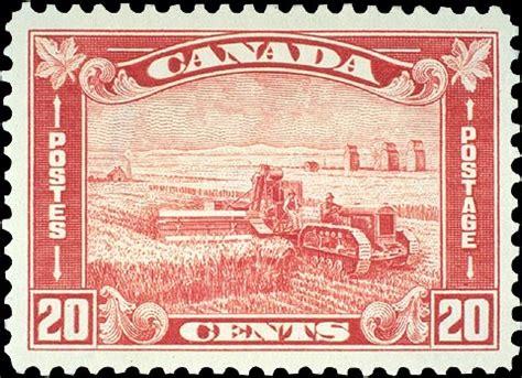 le meilleur timbre de produit civilisations ca le timbre et le travail la repr 233 sentation des travailleurs dans les timbres