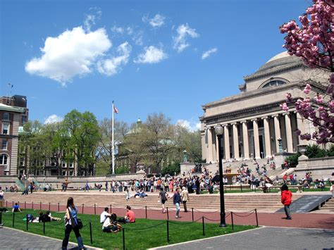 Https Find Mba Schools Usa New York by File Columbia 01 Jpg Wikimedia Commons