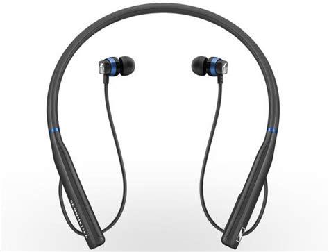 Sennheiser Cx 7 00bt Cx 7 00 Bt Hi Fi In Ear Wireless Headphones sennheiser launches new wireless headphone at rs 11 990 the dayafter