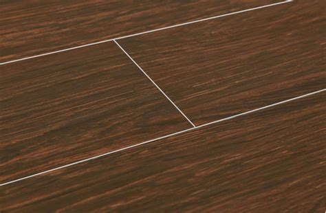 Hillsboro Flooring by How To Build A Kiln Shed Woodwork Hillsboro Tile How To