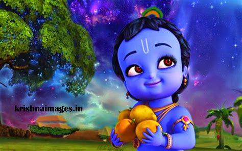 cartoon film of krishna krishna cartoon images free download krishna cartoon