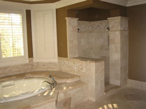 small travertine bathroom small travertine bathroom latest small luxury bathroom