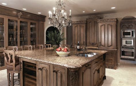 old kitchen design old world kitchen designs traditional kitchen denver