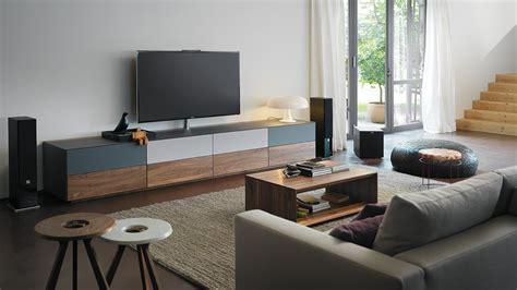 team 7 wohnzimmer abverkauf cubus home entertainment team 7 genuss f 252 r