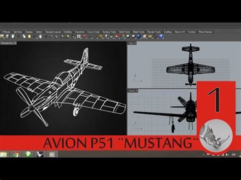 harbor freight p51 mustang 1000 ideas about p51 mustang on mustangs