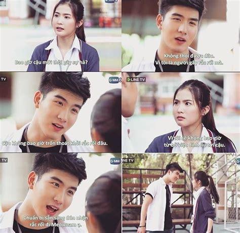 film thailand first love season 2 thai dramas k drama amino