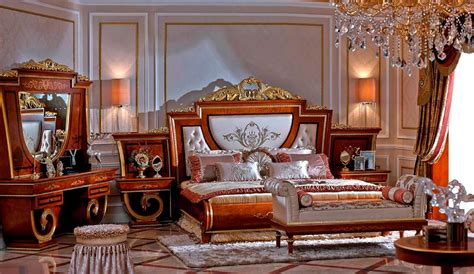 traditional italian bedroom furniture traditional italian bedroom furniture sets