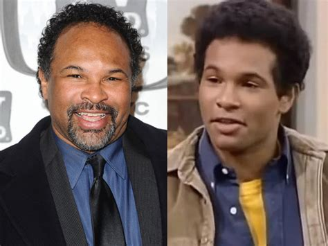 actor geoffrey owens from the cosby show cosby show actor geoffrey owens praised for viral trader