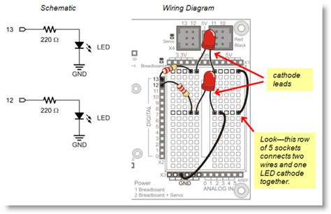 wiring diagram shield symbol wiring diagram