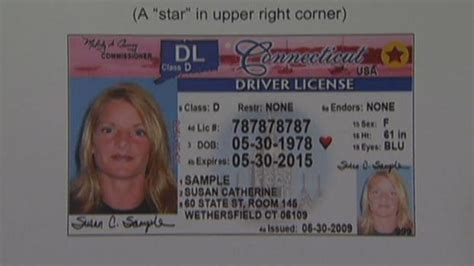 dmv louisville ky hours drivers license renewal ct locations daggett