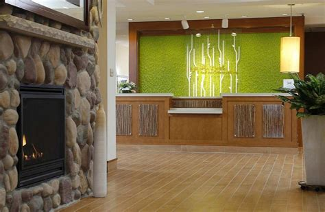 garden inn cedar falls iowa garden inn cedar falls deals reviews waterloo