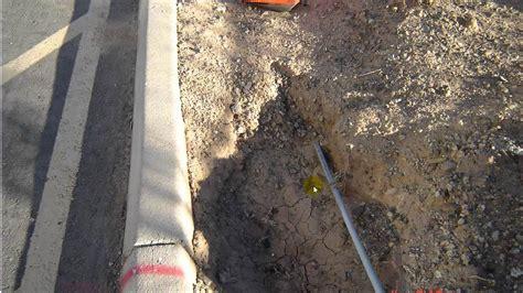 electrical wiring pvc conduit youtube