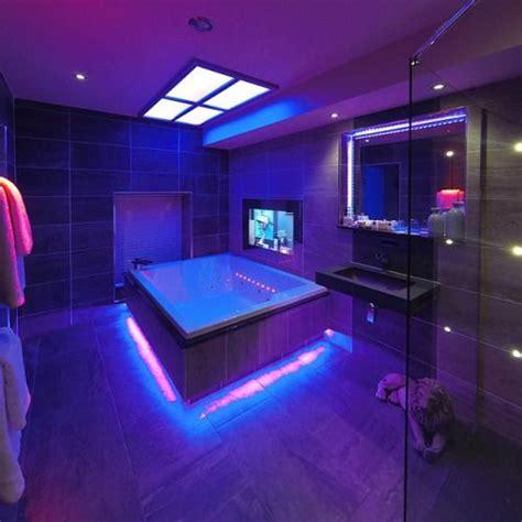 hotel chambre spa privatif 17 meilleures id 233 es 224 propos de hotel privatif sur