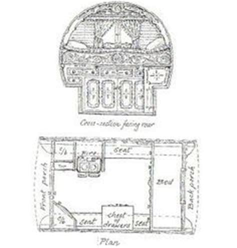 vardo floor plans vardo on pinterest gypsy wagon gypsy caravan and bow tops