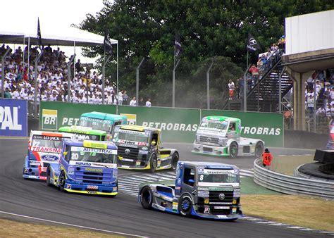 volkswagen truck 2006 file formula truck 2006 interlagos volkswagen leads jpg