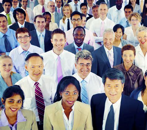 42 usc section 1981 texas employer handbook dallas employment attorney
