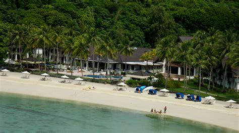 palau dive resorts palau pacific resort dive palau scuba travel