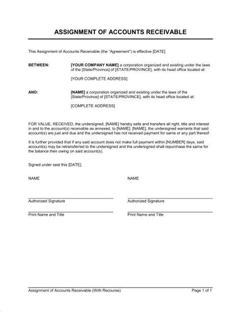 Confirmation Letter Accounts Receivable Accounts Receivable Confirmation Letter Template Letter Template 2017