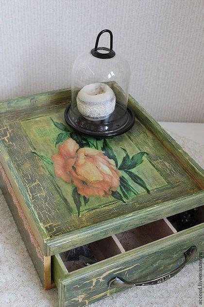 Napkin Tissue Decoupage 475 104 best decoupage images on decorative