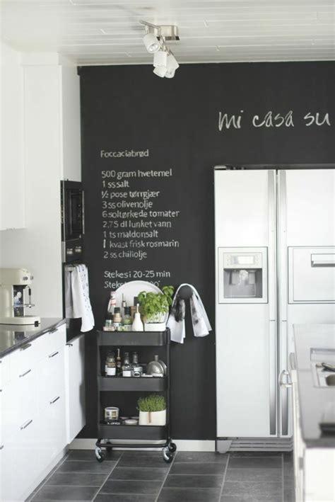 Decoration Murale Pour Cuisine by D 233 Co Mur Cuisine 50 Id 233 Es Pour Un D 233 Cor Mural Original