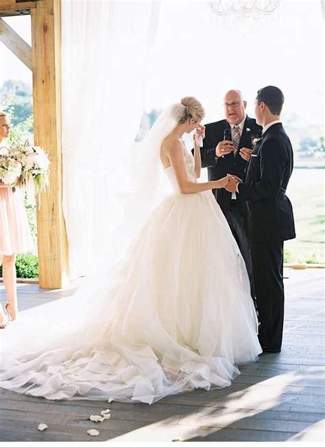 Lange Hochzeitskleider by Hochzeitskleider Damenmode De Hochzeitskleider Damen Mode