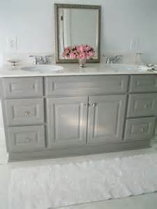 Gray Bathroom Cabinets Gray Bathroom Vanities On