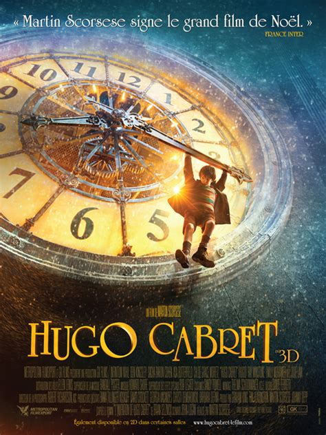film 2019 le meilleur reste à venir streaming vf film complet hugo cabret dvd blu ray