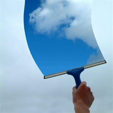 let there be light window cleaning let there be light window cleaning cleaning service