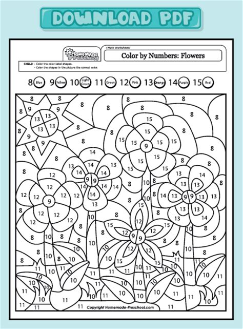 calculated colouring pdf search results calendar 2015