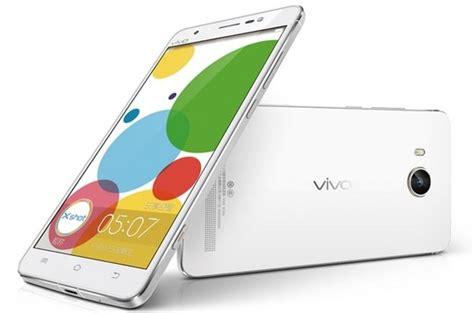 Hp Vivo Y15 Ram 1gb vivo y22 y15 x and x3s price in india techwayz