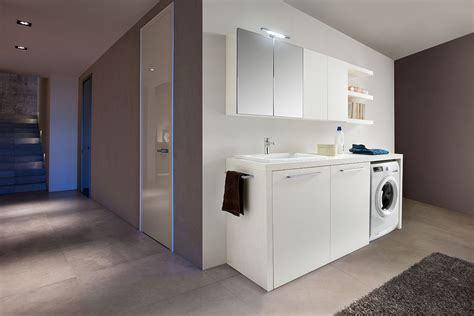 arredo lavanderia bagno bagni arredo bagno classici e moderni monza e
