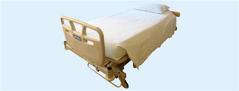 how much does a hospital bed cost how much does a hospital bed cost table 2 hospital beds