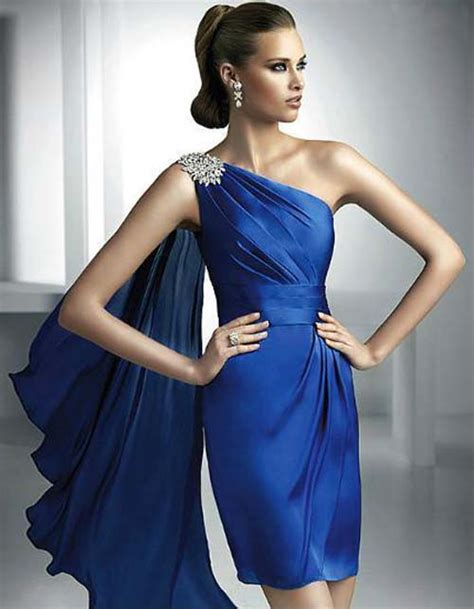 Dress 2011 for your style fashion latest wedding dresses wedding