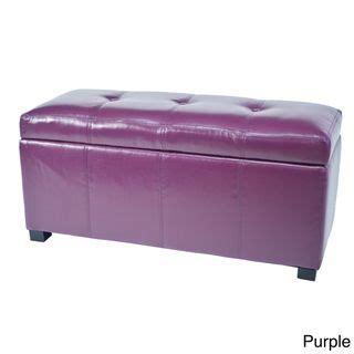 king size ottoman bench king size white leather tufted storage bench chest ottoman