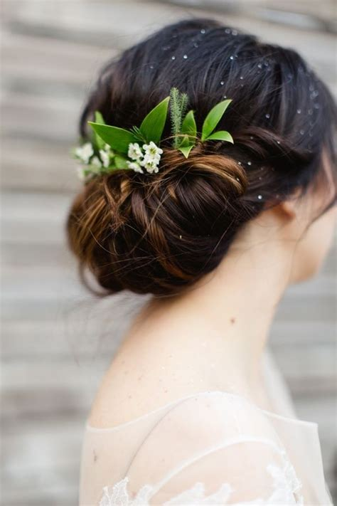 35 wedding hairstyles discover next years top trends for 35 wedding hairstyles discover next year s top trends for
