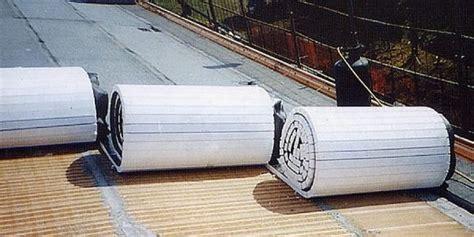 isolanti per terrazzi rexpol prodotti in polistirene espanso sinterizzato