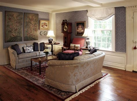 ct home interiors durham ct colonial home interior design mccormick