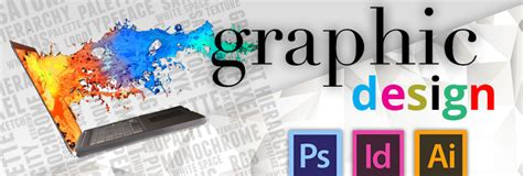 design image scope of doing graphics design courses