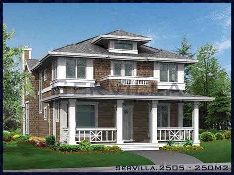 dubleks celik evler dubleks celik villa dubleks celik konut 250 m2 199 elik konstr 252 ksiyon villa modeli 5 199 elik