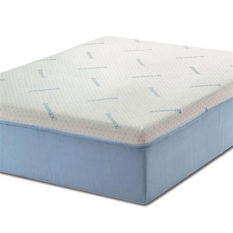 upholstery foam san francisco scilla memory foam mattress