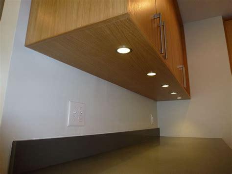 flush mount cabinet lighting flush mount cabinet lighting lighting ideas