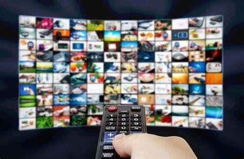 best iptv provider iptv best iptv subscription providers top iptv