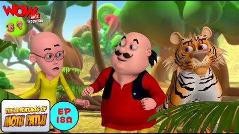 Kaos 3d Murah Harimau animasi 3d harimau terlengkap dan terupdate top animasi