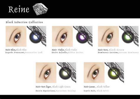 contact lenses no prescription needed canada | contact