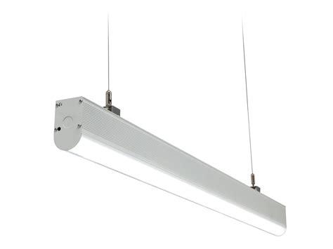 led bay light fixtures ge s albeo low bay led lighting fixture offers versatile