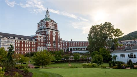 Homestead Resort Gift Card - hot springs events the omni homestead resort