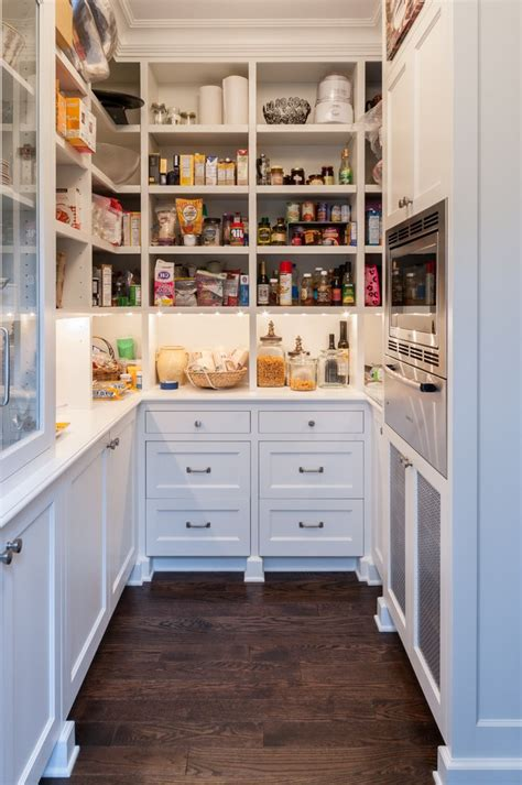 pantry shelving systems  food storage kitchen designs