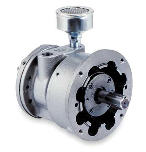 Gast Air Motor 4am Nrv 70c gast air motor 1 5 hp 78 cfm 3000 rpm 4am nrv 251