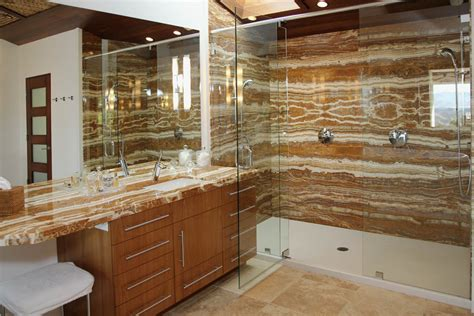 Bathroom Trim Ideas by Solid Showers And Bath Walls Shower Floors Ventura County
