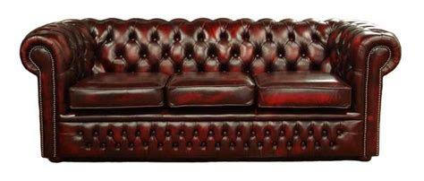 best sofa bed in the world best sofa bed in the world best sofa bed in the world